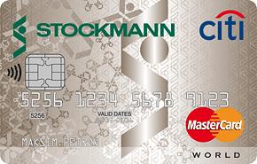 сбербанк кредитная карта сумма
