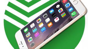 Apple-otkazalas-platit-rossijskim-iOS-i-Mac-razrabotchikam-na-scheta-v-Sberbanke