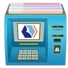 Как проверить баланс карты бинбанк с помощью банкомата