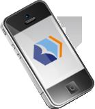 Изображение - Как узнать баланс карты бинбанка binbank_phone