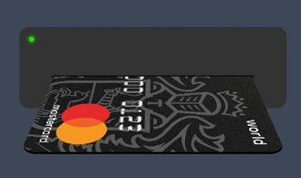 оплатить кредитную карту Тинькофф