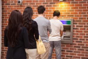 Банки партнеры ВТБ 24: преимущества
