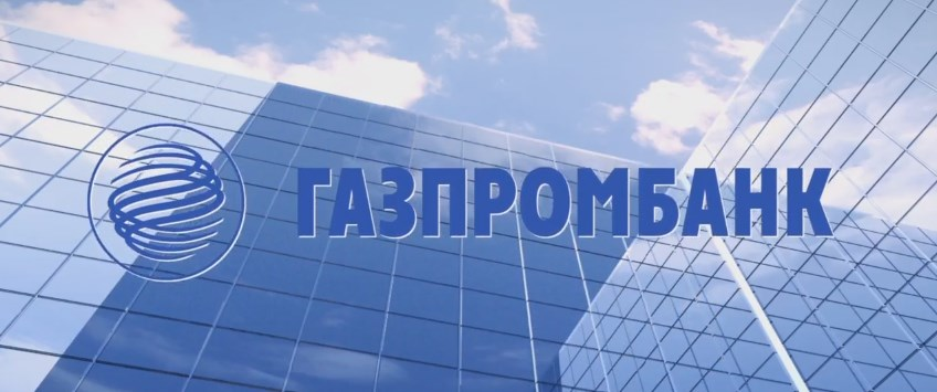 Банки партнеры Газпромбанка