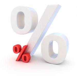 Как снизить процентную ставку