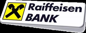 Банки партнеры Райффайзенбанка