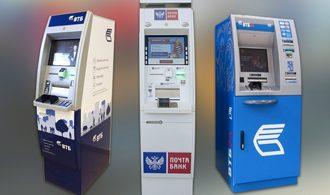 Банки партнеры ВТБ 24