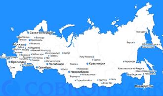 Банки партнеры Совкомбанка