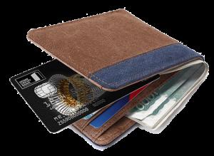 Снятие наличных с карты Хоум Кредит