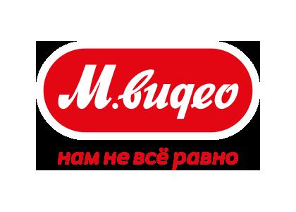 Сеть гипермаркетов М.Видео