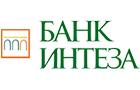 Логотип банка Интеза