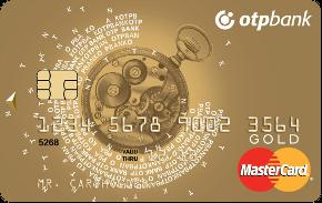 Кредитная карта Понятная