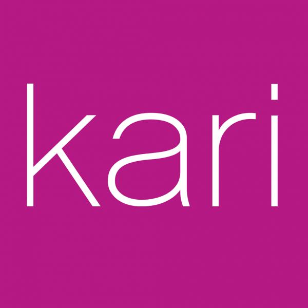 Магазин обуви и аксессуаров Kari
