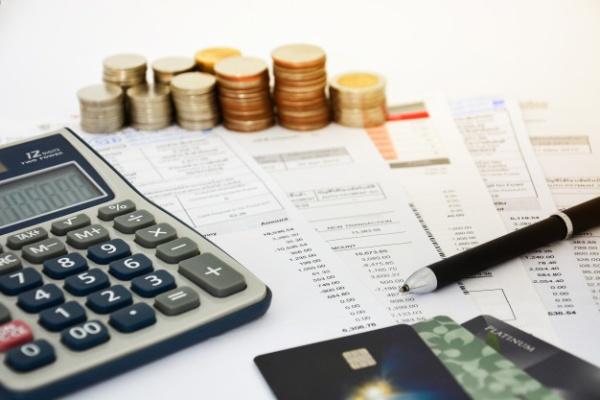 Расчёт минимальных обязательных платежей