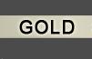 Золотые кредитные карты