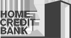 Кредитные карты банка Хоум Кредит
