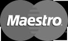 Кредитные карты Maestro