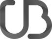Кредитные карты УБРиР (Уральского банка реконструкции и развития)
