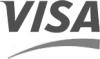 Кредитные карты виза